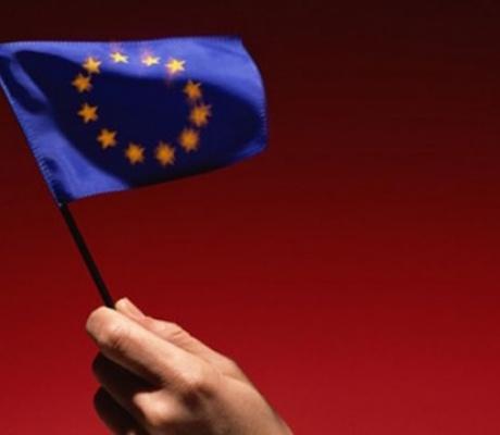 Presentación EuroMemorandum 2015