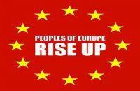 ¿Más o menos Europa? Realismo frente a idealismos de izquierdas